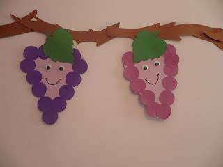 craft 1000images summer themed activities for preschoolers 1000 images about preschool theme summer on