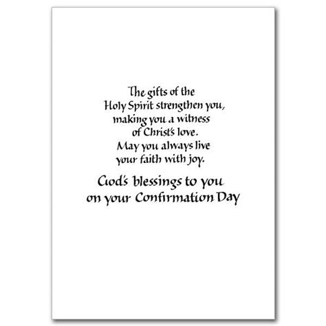 My Communion Bible 174 best images about cards communion confirmation on