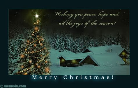 Christian Christmas Memes - christian wedding card free around the world ecards