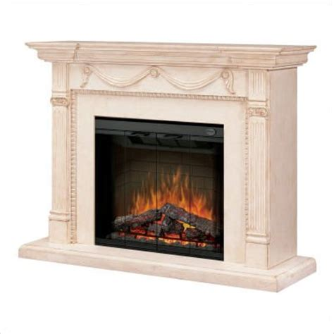 symphony electric fireplace get lowest prices for symphony