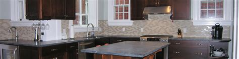 Rj Tilley Plumbing by Gallery Kitchen Remodeling Bathroom Remodeling Services