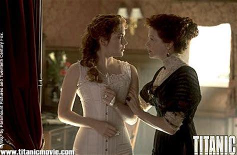 film titanic released uk titanic movie wallpapers release date photos videos
