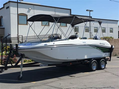 boats for sale ontario california used bowrider boats for sale in ontario california