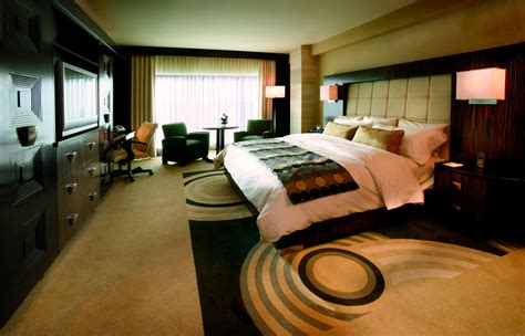 Motor City Room by Motorcity Casino Hotel Detroit Reviews Photos Rates