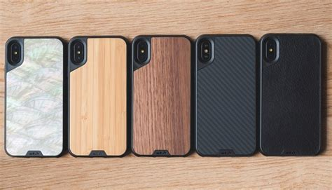 macrumors giveaway win  protective limitless case