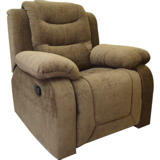 single seater recliner price india ae designs single seater recliner in olive brown buy ae