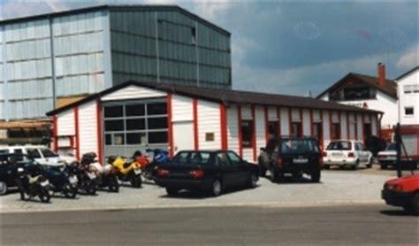 garage bedeutung fertigbau systeme garagen bauen mit system