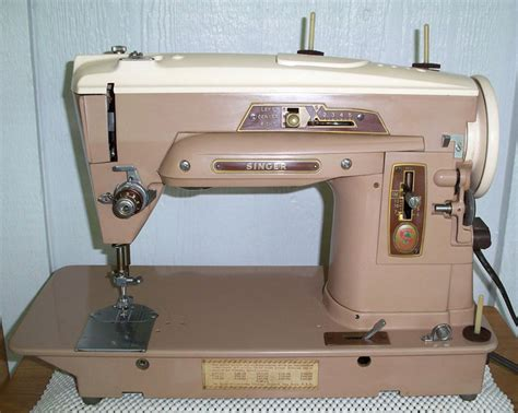 section sewing machine image gallery singer 403