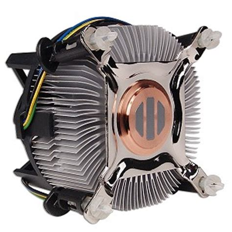 intel 775 cpu fan cpu fans heat sink computer hardware store the support