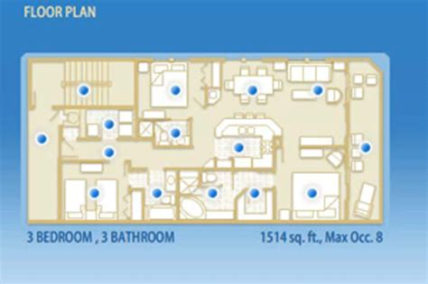 calypso panama city beach floor plans calypso panama city beach floor plans gurus floor