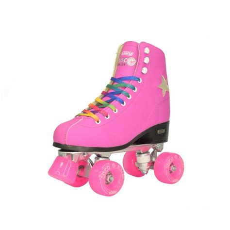 light up roller skates image gallery pink skates