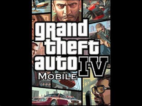 java gta themes gta 5 mobile java game apk