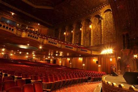 hammerstein ballroom layout palace theatre interactive 3 d broadway seating chart