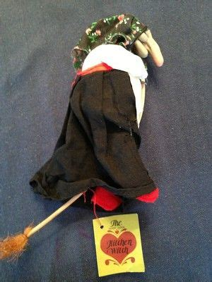 vintage kitchen witch doll vintage kitchen witch doll related keywords vintage