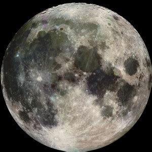 A Place Moon Harvest Moon 2016 The Best Time And Place To See It Investorplace