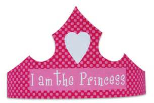 Princess Crown Template by Best Photos Of Disney Princess Printable Crown Princess