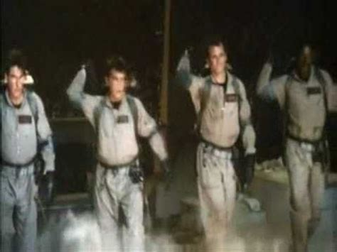 ghostbusters trailer 1984 youtube newhairstylesformen2014com ghostbusters original theatrical trailer 1984 youtube