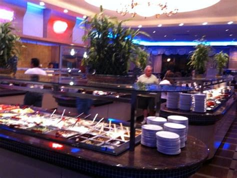 Dynasty Buffet Buffetten Saddle Brook Nj Verenigde Dynasty Buffet Saddle Brook