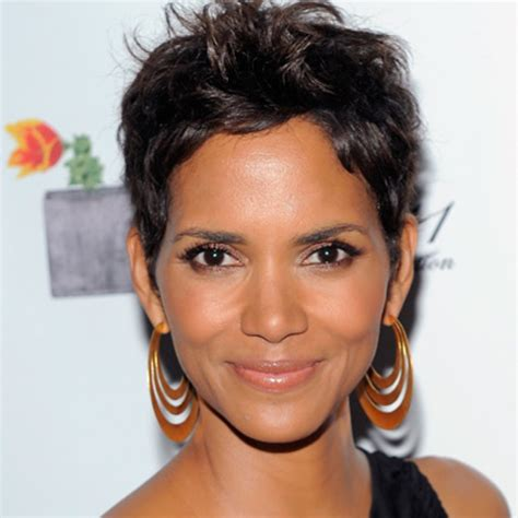 celebrity biography documentary halle berry actress film actor film actress film
