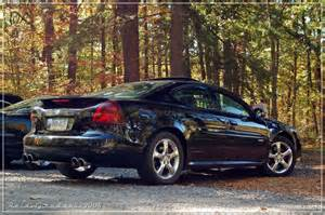 Used Cars For Sale In Central Pa 2007 Grand Prix Gxp 31k Central Pa Ls1tech