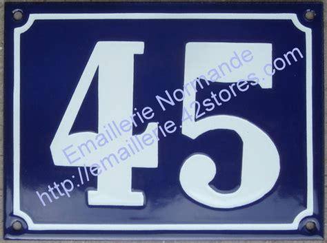 plaque emaill馥 ancienne cuisine plaque de maison numero de rue plaque emaillee ancienne