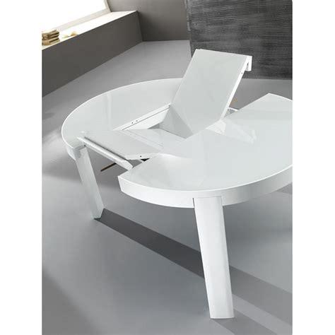 tavoli da cucina moderni tavoli da cucina moderni