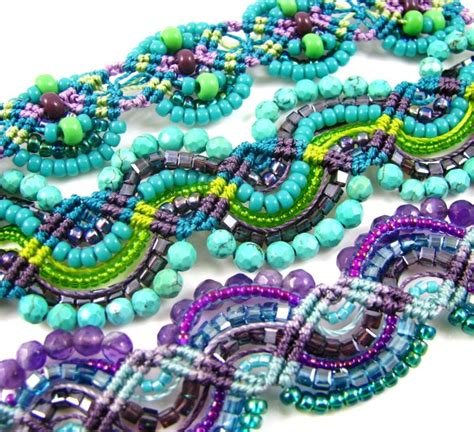 Macrame Material - 25 best ideas about micro macrame on macrame