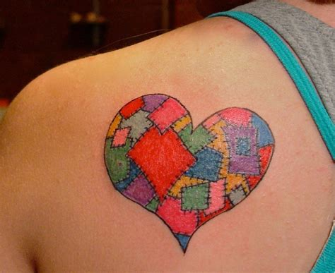 quilt tattoo 1000 ideas about quilt on honey bee