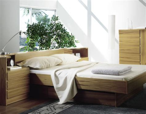 Mobican Bedroom Furniture Classica Bedroom Modern Contemporary Furniture