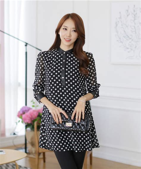 Camisole Dress Hitam Murah trend model dress korea terbaru 2014 infofashionterbarucom holidays oo