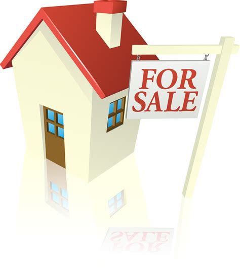 For Sale by Tips For Alexandria Va Time Home Sellers Open Houses Homes For Sale In Alexandria