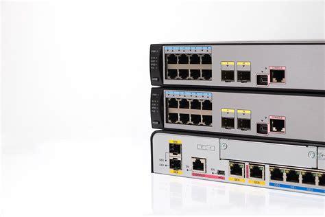 Harga Router Tp Link Bekas jual mikrotik router harga murah