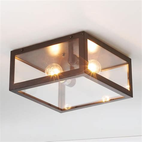 Light Shades Ceiling by Best 25 Ceiling Light Shades Ideas On Light