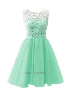 25 best ideas about dresses for kids on pinterest kid