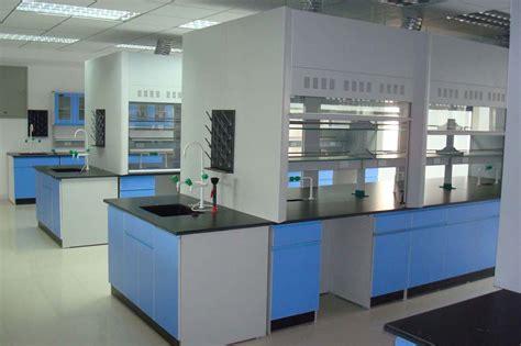 china laboratory furniture jtm cf china laboratory