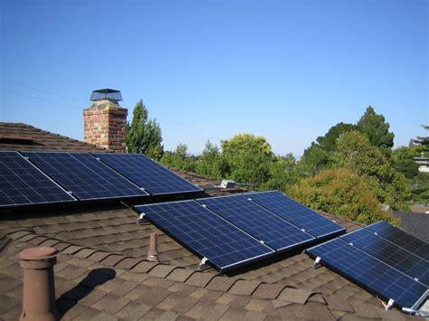 brio energy brio energy solar installation 5152 edgewood dr provo