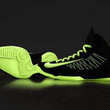 basketball shoes app nike hyperdunk basketball shoe and app from nike