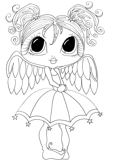 sherri baldy my besties adorable lil monsters coloring book 2 books besties challenge happy sunday i 2 freebie for you