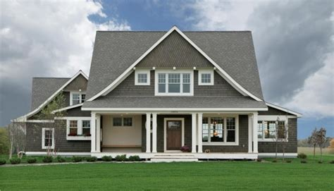 Cape Cod Style Home For The Home Pinterest Beautiful Cape Cod House Plans