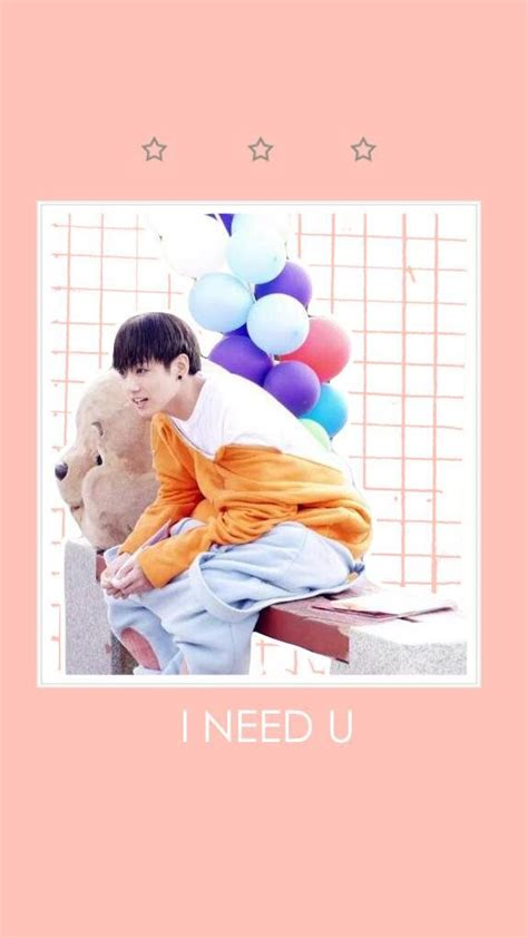 bts wallpaper ipod bts jungkook wallpaper for phone bts pinterest