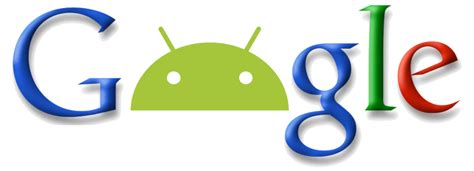 google android understanding mobile app indexing by google optimind web