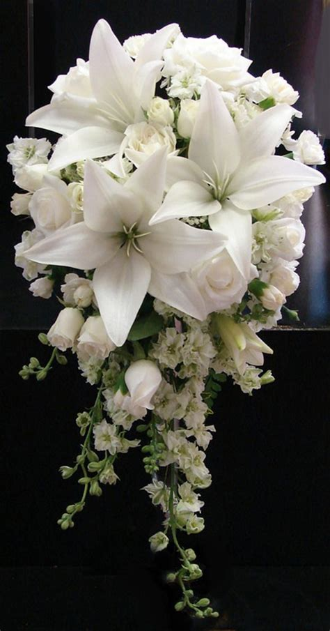 17 best ideas about white lilies on lilies 17 best ideas about white lilies on lilies