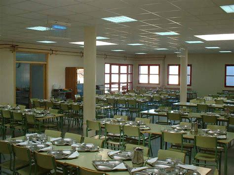 empresas de comedores escolares comedores escolares y l 237 nea fr 237 a comida delicatessen