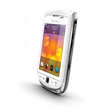 Blackberry Torch 2 9810 Slide Hp Bb 9810 Slide blackberry torch 9810 9810 review and specs compare before buying