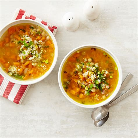 butternut squash and white bean soup butternut squash and white bean soup recipe