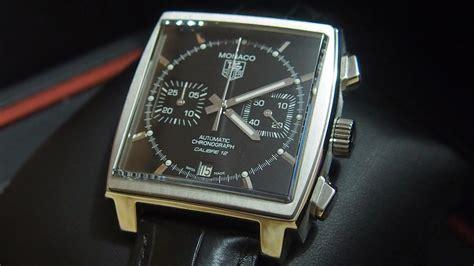 Jam Tangan 09 09 16 14 jual beli jam tangan mewah second original