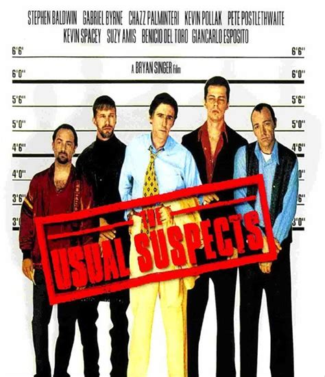 filme stream seiten the usual suspects 24 of the best movies streaming streaming for january