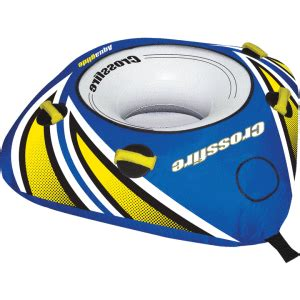 boat towables canada crossfire one package water towables boat sports canada