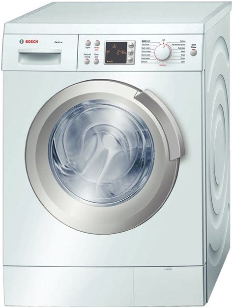 Bosch Compact Hair Dryer products compact washers dryers compact washers