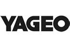 yageo resistors quality products electronic components distributor ibs electronics